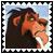 sticker_22030749_35874946