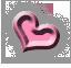 sticker_16418352_35607458