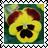 sticker_6317272_34589586