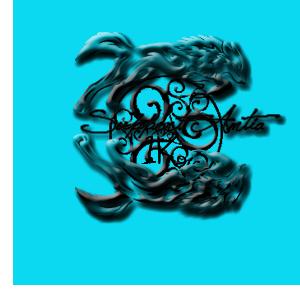 sticker_63530286_2
