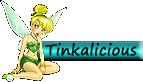 sticker_17633347_45951523