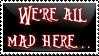 sticker_92799519_65