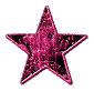 sticker_56954_49434