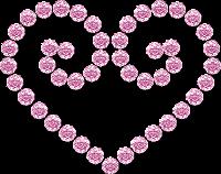 sticker_6803784_46484554