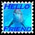 sticker_17014237_30126007