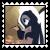 sticker_13059961_27881777