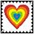 sticker_4984633_41923025
