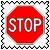 sticker_18386801_41419941