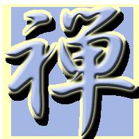 sticker_6267103_26724652