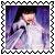 sticker_22495124_34978113