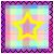 sticker_2500308_32626135