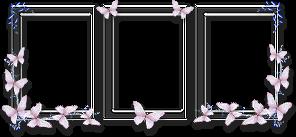 sticker_52419225_56