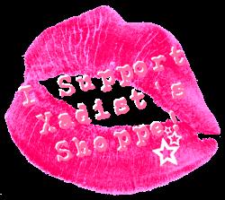sticker_64048958_262