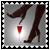 sticker_15836473_47321283