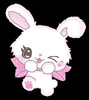 sticker_52177087_71