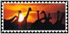 sticker_21920493_47510022