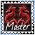 sticker_13592972_24482336