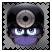 sticker_21920493_47510751