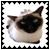 sticker_21920493_47510522