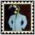 sticker_13240114_47535795