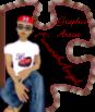 sticker_16876664_39728877