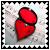 sticker_21010013_47089650
