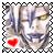 sticker_7462151_45625368