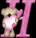 sticker_71036258_68