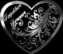 sticker_64771144_49