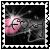 sticker_18579452_28748435