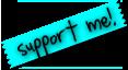sticker_16779845_47589275