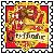sticker_2500308_46836692