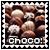 sticker_13786447_25369169