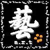 sticker_2198739_15251547