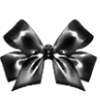 sticker_56491414_16