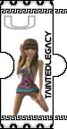 sticker_21920493_44178171