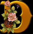 sticker_71036258_115
