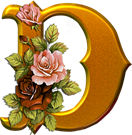 Klistremerker _71036258_115