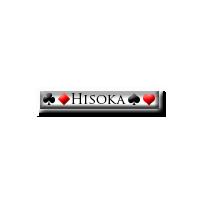 sticker_142416725_6