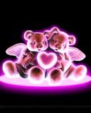 sticker_7537948_9654801