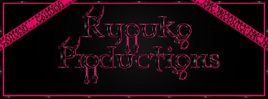 sticker_38791532_156