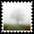 sticker_2500308_40511105