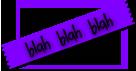 sticker_21098920_47256940