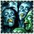 sticker_2500308_32629299