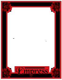 sticker_29191682_47590073