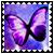 sticker_12728803_23296147
