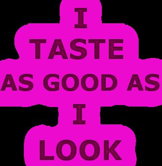 sticker_260109371_36