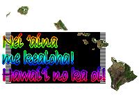 sticker_23574864_44874576