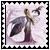 sticker_11292325_39288952