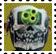 sticker_27757166_46649772